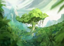 Rayman Origins - GC 2011: Trailer - click to enlarge