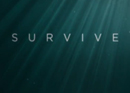 Resident Evil: Revelations - Case File #4 - Survive - click to enlarge