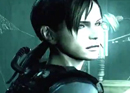 Resident Evil: Revelations - Case File #7 - Mystery - click to enlarge