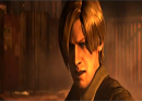 Resident Evil 6 - C-Virus Trailer - click to enlarge