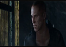 Resident Evil 6 - The Cabin Trailer - click to enlarge