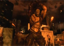 Resident Evil 6 - TGS Trailer - click to enlarge