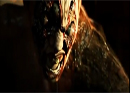 Resident Evil 6 - Regret Trailer - click to enlarge