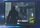 Resident Evil 6 - Official Trailer - click to enlarge