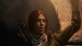 Rise of the Tomb Raider - Announce Trailer - E3 2014</h3>