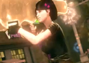 Saints Row IV - Debut Trailer - click to enlarge