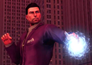 Saints Row IV - Meet the President Trailer - click to enlarge