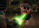 Saints Row IV - PAX Gameplay Trailer - click to enlarge