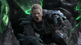 Scalebound - Announce Trailer - E3 2014</h3>
