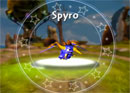 Skylanders: Spyro's Adventure - Debut Trailer - click to enlarge