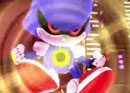 Sonic Generations - Bosses and Rivals - click to enlarge