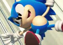 Sonic Generations - E3 2011 Gameplay Trailer - click to enlarge