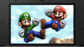 Super Smash Bros. for 3DS - E3 2014 Trailer</h3>