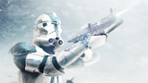 Star Wars: Battlefront - E3 2014 Trailer</h3>