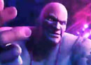 Street Fighter X Tekken - SDCC 2011 - Cinematic Trailer - click to enlarge
