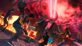 Dead Rising 3 - Super Ultra Dead Rising 3 Arcade Remix Hyper Edition EX Plus A DLC Trailer - E3 2014</h3>