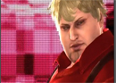 Tekken Tag Tournament 2 - The Art of Combos Trailer - click to enlarge