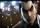 Tekken Tag Tournament 2 - Promotion Trailer - click to enlarge