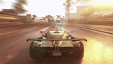The Crew - Coast to Coast Trailer - E3 2014</h3>