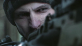 Tom Clancy's: The Division - Cinematic Trailer - E3 2014</h3>
