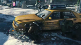 Tom Clancy's: The Division - Gameplay Trailer - E3 2014</h3>