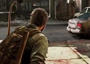 The Last of Us - Death and Choices Trailer - click to enlarge
