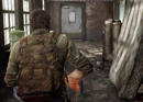 The Last of Us - Official Gameplay - click to enlarge