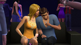 The Sims 4 - Stories Trailer - E3 2014</h3>
