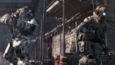 Titanfall - Beta Trailer - click to enlarge