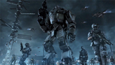 Titanfall - Collector's Edition - click to enlarge