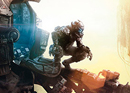 Titanfall - First to Fall - click to enlarge