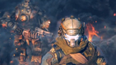 Titanfall - Free the Frontier Trailer - E3 2014</h3>
