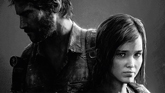 The Last of Us: Remastered - E3 2014 Trailer</h3>