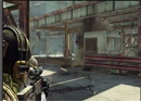 Tom Clancy's Ghost Recon: Future Soldier - Epic Trailer - click to enlarge