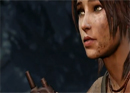Tomb Raider - Cross Roads Trailer - click to enlarge