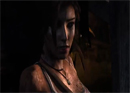 Tomb Raider - Gameplay - click to enlarge