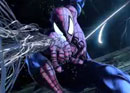 Ultimate Marvel vs. Capcom 3 - TGS 2011 - CG Trailer - click to enlarge