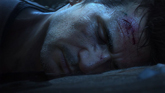 Uncharted 4: A Thief's End - E3 2014 Trailer</h3>