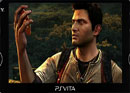 Uncharted: Golden Abyss - GC 2011: Story Trailer - click to enlarge