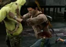 Uncharted: Golden Abyss - Vita Trailer - click to enlarge