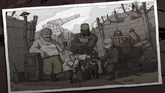 Valiant Hearts: The Great War - E3 2014 Trailer</h3>