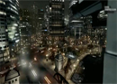 Watch Dogs - Gameplay Demo - click to enlarge