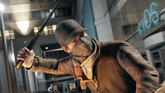 Watch_Dogs - Character Trailer - click to enlarge