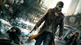 Watch_Dogs - 101 Trailer - click to enlarge