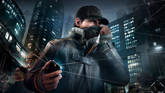 Watch_Dogs - Street Hack Trailer - click to enlarge