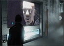 Watch Dogs - Gameplay Trailer - click to enlarge