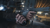 Watch_Dogs - Launch Trailer - click to enlarge