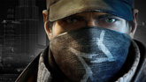 Watch_Dogs - Season Pass Trailer - click to enlarge