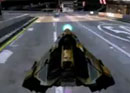 Wipeout 2048 - Vita Trailer - click to enlarge