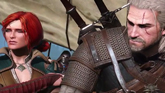 The Witcher 3: Wild Hunt - Sword of Destiny Trailer - E3 2014</h3>